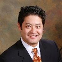 Dr  Theodore Teruya, Vascular Surgery - Honolulu, HI | Sharecare