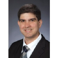 Dr. Christopher Baliga, MD - Seattle, WA - undefined