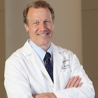 Dr. Neil A. Martin, MD - Los Angeles, CA - Neurosurgery