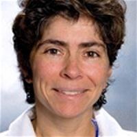 Dr. Barbara Dworetzky, MD - Boston, MA - undefined