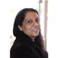 Dr. Preethy Kunthara, DDS - Mesa, AZ - Dentist