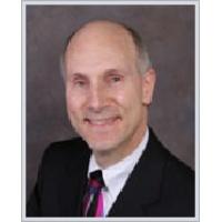 Dr. Thomas Theocharides, MD - Ocean, NJ - undefined