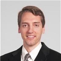 Dr. Kyle Brizendine, MD - Cleveland, OH - undefined