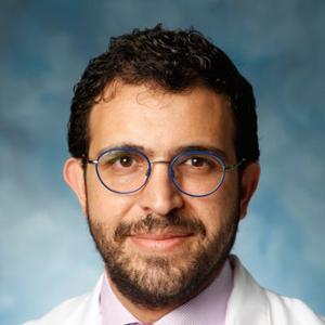Dr. David M. Kahn, MD
