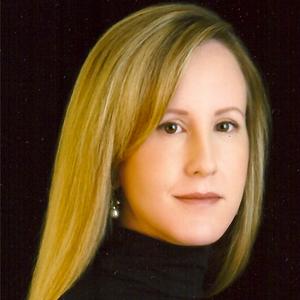 Stacy Wiegman, PharmD - Tega Cay, SC - Pharmacy