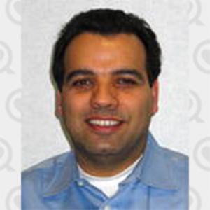 Dr. Rajjit Abrol, MD