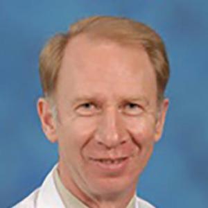 Dr. Oscar Adler, MD