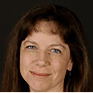 Dr. Caroline S. Willette, MD