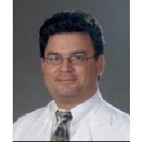 Dr. Juan Gamboa, MD - Baldwin Park, CA - undefined