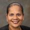 Geetha J. Kamath, MD