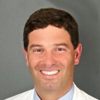 Dr. Thomas Numnum, MD - Nashville, TN - undefined