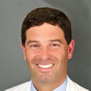 Dr. Thomas M. Numnum, MD