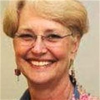 Dr. Sheryl Norris, MD - Redmond, OR - Family Medicine