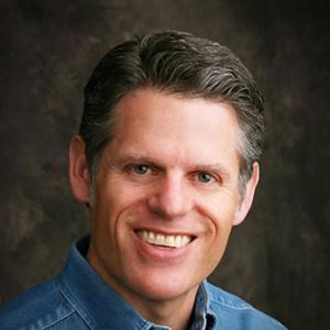 Dr. Dann C. Byck, MD