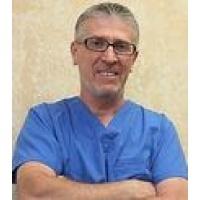 Dr. Bashar Komoc, DDS - Long Beach, CA - undefined