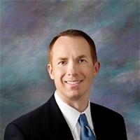 Dr. Stephen Ash, MD - Des Moines, IA - undefined