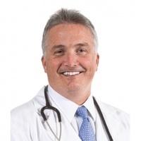 Dr. John Hubner, MD - Tulsa, OK - Internal Medicine