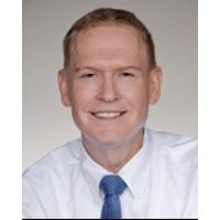 Dr. Eugene York, MD - Allentown, PA - undefined