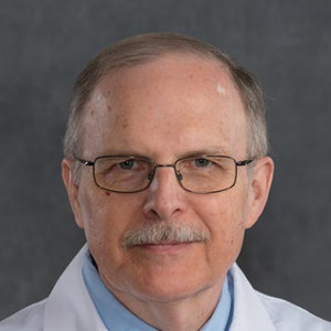 Dr. Brian T. Keefe, MD