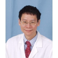 Dr. Yiwu Huang, MD - Brooklyn, NY - undefined