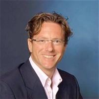 Dr. Daniel Levin, MD - North Miami, FL - undefined
