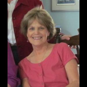Cathy Yorio