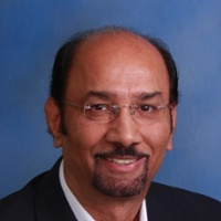 Dr. Vijay Kumar, MD - Simi Valley, CA - Pulmonary Disease