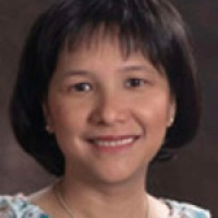 Dr. Velmina Rivera, MD - Camden, NJ - Pediatrics