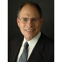 Dr. Ira Shapira, DDS - Gurnee, IL - Dentist