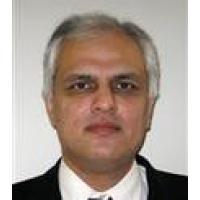 Dr. Asad Khan, MD - Richardson, TX - Pain Medicine