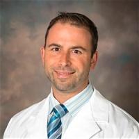 Dr. Joseph Carlucci, MD - Winter Haven, FL - undefined