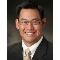 Dr. Stuart Wong, MD - Milwaukee, WI - undefined