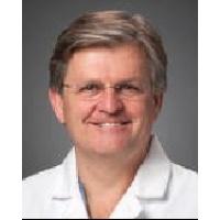 Dr. Ralph Yarnell, MD - Burlington, VT - undefined