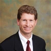 Dr. Jeffrey West, MD - Oakland, CA - undefined