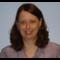 Jeanne Longbottom, MSN - Cincinnati, OH - Hospice Nursing