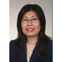 Dr. Elizabeth Liu, MD - Rochelle Park, NJ - undefined