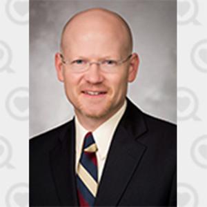 Dr. Kevin J. Bohnsack, MD