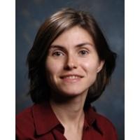 Dr. Maria Danila, MD - Birmingham, AL - undefined