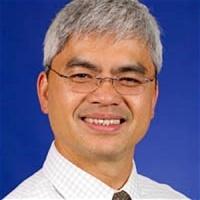 Dr. Binh Ton, MD - Milpitas, CA - Internal Medicine