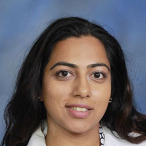 Dr. Henna Patel, DO