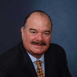 Dr. Eric C. Gechter, MD