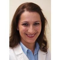 Dr. Perihan Elsayess, DDS - Bellflower, CA - undefined