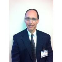Dr. Steven Crespo, MD - Methuen, MA - undefined