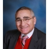 Dr. Youssef Akl, MD - Bolingbrook, IL - undefined