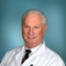 Dr. Robert P. Blau, MD