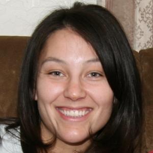 Dr. Tracy Thomas - Litchfield Park, AZ - Dentist