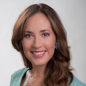 Marina Chaparro, CDE, MPH, RD