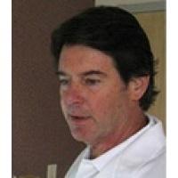 Dr. John Gill, MD - Dallas, TX - undefined