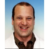 Dr. Eugene Fellin, DO - Fleetwood, PA - undefined