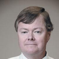 Dr. John Peterson, MD - Mount Laurel, NJ - undefined